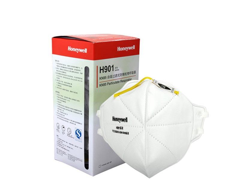 H901-霍尼韦尔防颗粒口罩_10