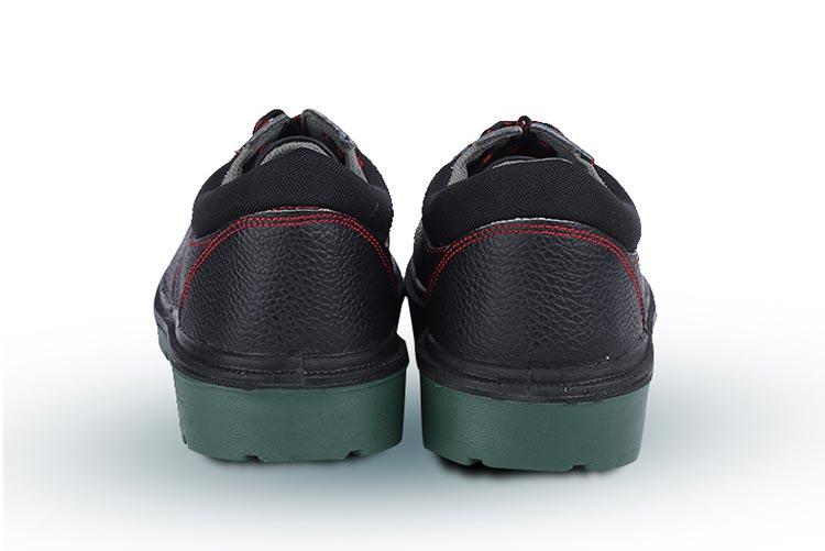 702#-巴固绝缘鞋_15