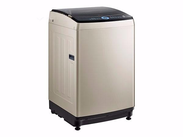 小天鹅tbm80-7088dclg 8/9/10公斤水魔方直驱变频全自动波轮洗衣机