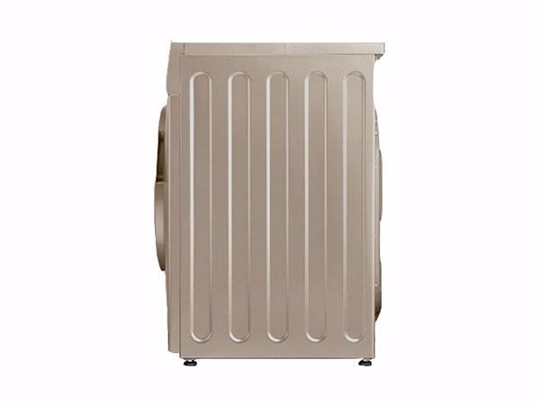 小天鹅(LittleSwan)TG120VT712DG7 12公斤变频滚筒全自动家用洗衣机