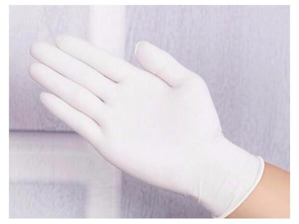 丁腈手套和乳胶手套的区别有哪些?丁腈手套和乳胶手套的优缺点