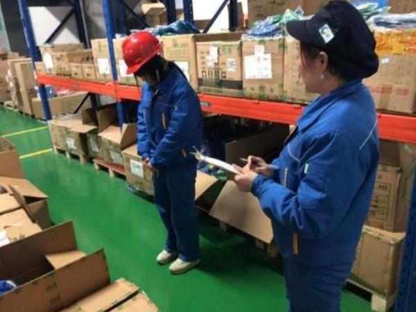 苏州企业工厂劳保用品使用百科:常见劳保防护用品的使用常识介绍