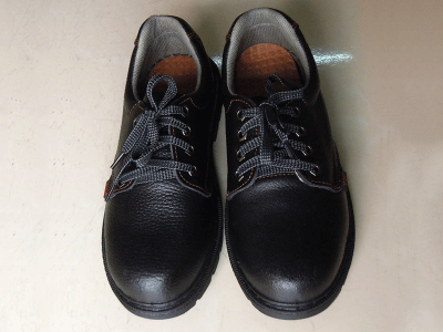 扬沪牌(YH)安全鞋