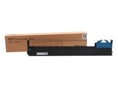 得实 94D-5 色带架 适用于DS200 DS7860 DS7830