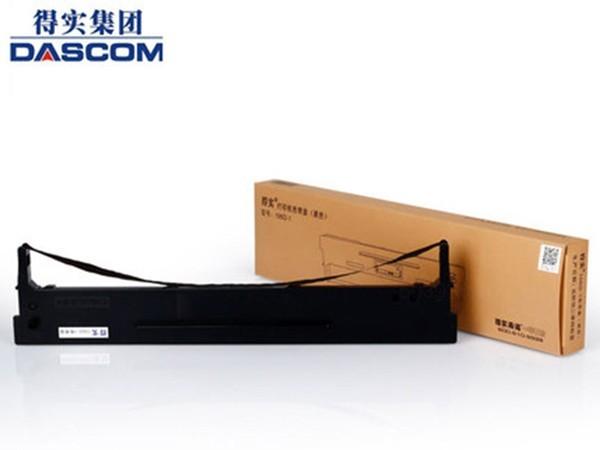 得实 106D-1 色带架 适用于DS5400III DS2100 AR600 DS700 30只装