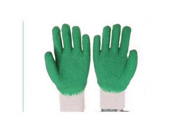 手部防护产品的选择:机械防护手套涂层的选择及防化手套材质选择