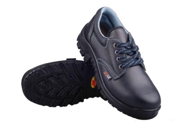 工厂企业防静电措施:防静电鞋的选择及防静电用品使用注意事项