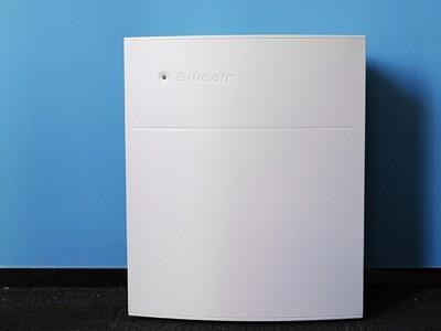 布鲁雅尔(Blueair) 空气净化器 除甲醛pm2.5 203