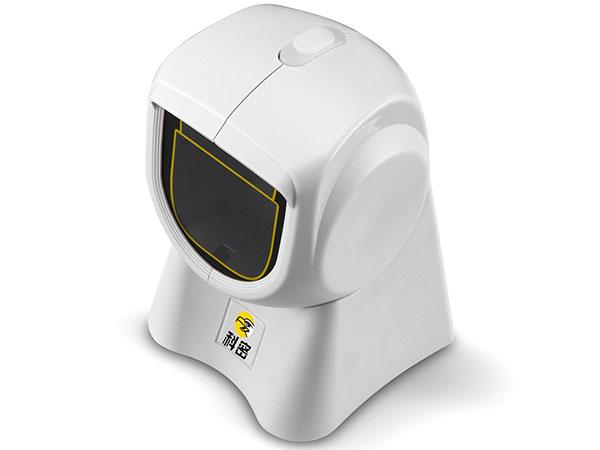 科密 EPT-318激光条码扫描枪一二维码扫描平台 有线扫码枪扫描器