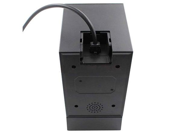 科密EPT-468扫描平台一二维码条码平台  支付扫描枪 超市收银扫码器