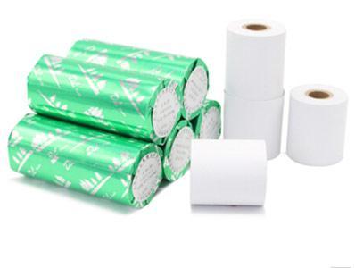 多林热敏收银纸