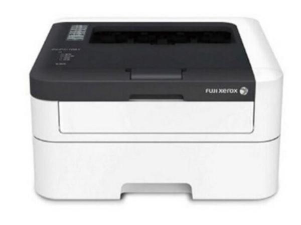 激光打印机 硒鼓的安装与存放、处理卡纸的方法以及的维护时间
