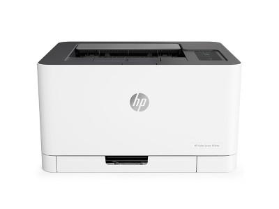 惠普150nw  激光打印机