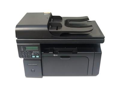 惠普M1219nf  激光打印机