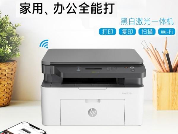 如何正确取出打印机卡纸及如何避免卡纸!