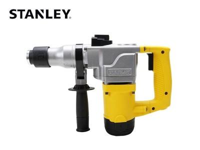 史丹利(Stanley) 电锤 STHR272K-A9  850W 26mm 5公斤双功能