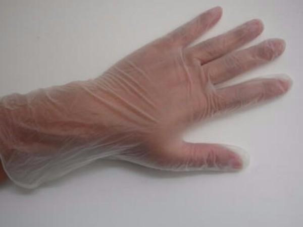 企业用品采购之一次性pvc手套采购 一次性PVC手套特点 适用范围和用途