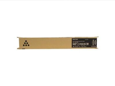理光 MP C3503C型 墨粉碳粉 C3003SP/C3504SP/C3004SP 黑色
