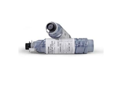 理光 MP3352C 碳粉