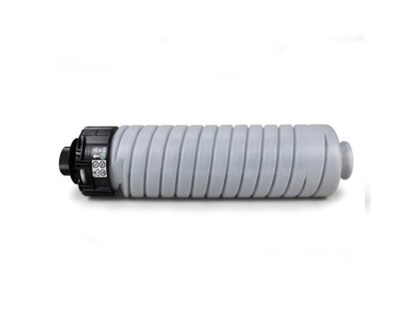 理光 MP3554C 碳粉 适用MP2554SP/3054SP/3554SP