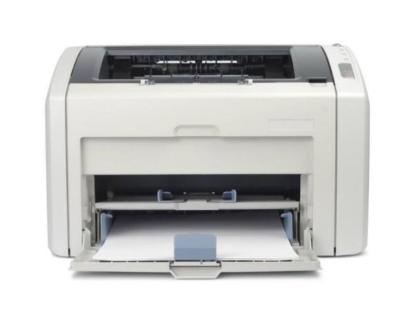 办公设备使用与维护百科知识之如何避免打印机卡纸现象发生