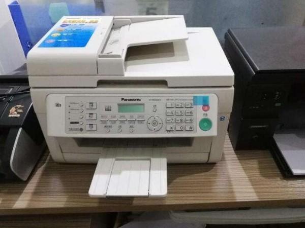 工厂企业办公设备维护百科知识之如何节省打印机耗材成本