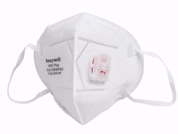 苏州无锡常州企业工厂防尘口罩采购之防尘口罩的分类和选择方法