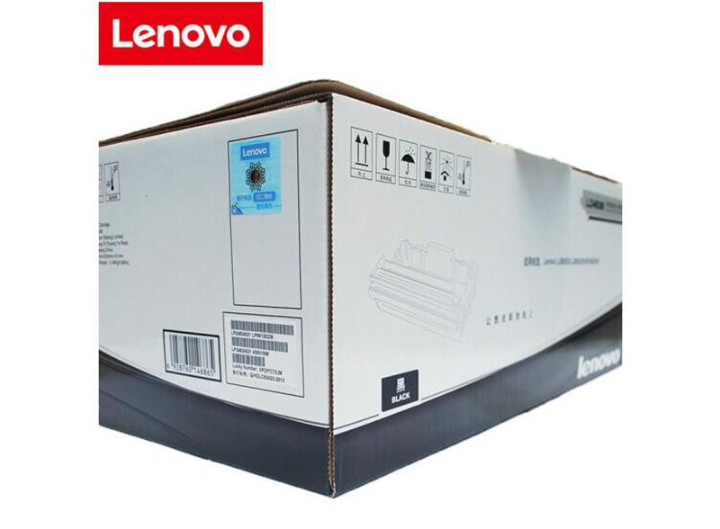 2联想 Lenovo LD4636 黑色硒鼓 (适用于LJ3600DN LJ3650DN LJ7900DNF打印机)