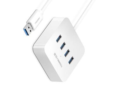 绿联 30221 USB3.0分线器