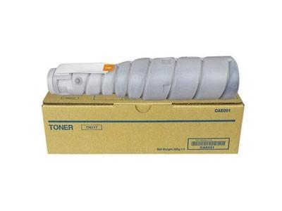 柯尼卡美能达 TN217 碳粉 黑色 适用于机型BH2232837828