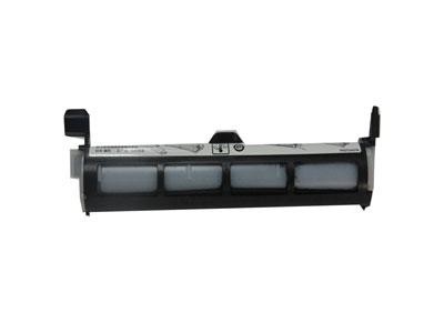 松下 KX-FAC296CN 黑色墨盒 KX-FL323 333 328 338CN传真机粉盒