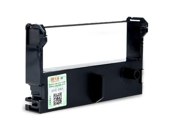 天威 ERC-39 针式打印机色带框色带架