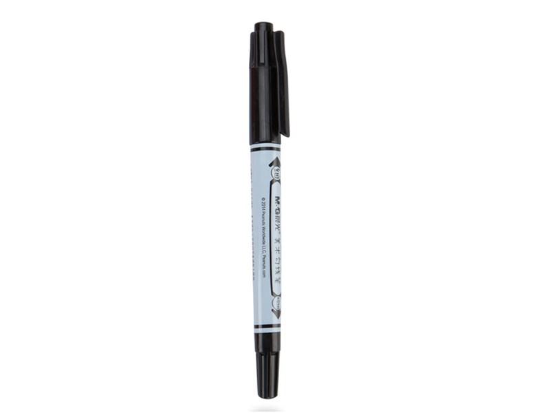 晨光SPM21302 勾线笔