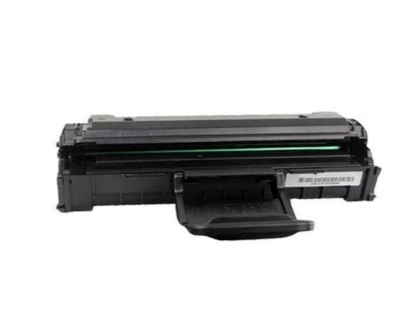 打印机墨盒之墨盒的分类及墨盒的清洗方法