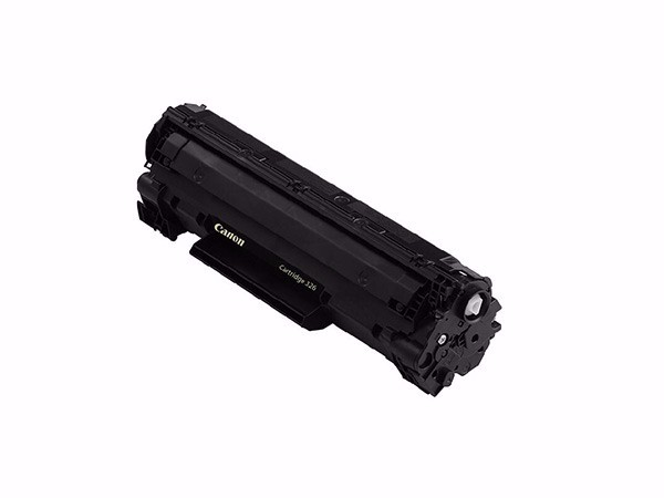佳能 CRG-326 黑色硒鼓CRG326