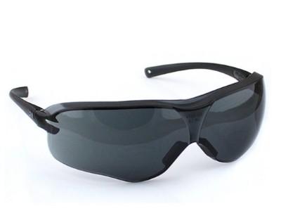 3M 10435防冲击眼镜