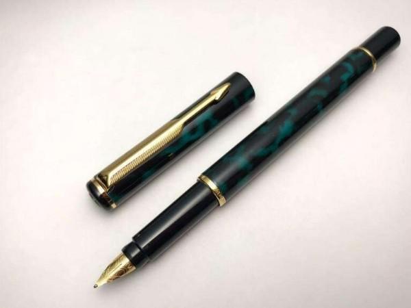 工厂企业办公用品采购之钢笔采购中笔尖的选择要点介绍