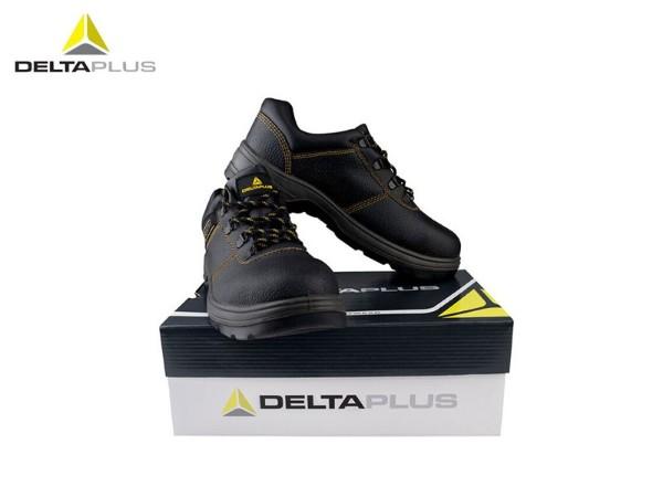 代尔塔301901劳保鞋
