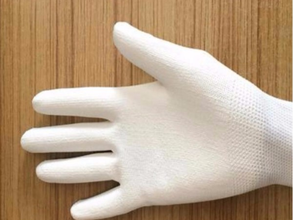 浸胶手套的材质分类 浸胶手套怎么分类