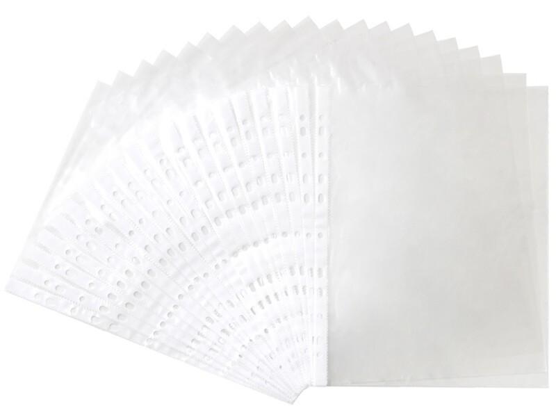 11孔保护袋EH303