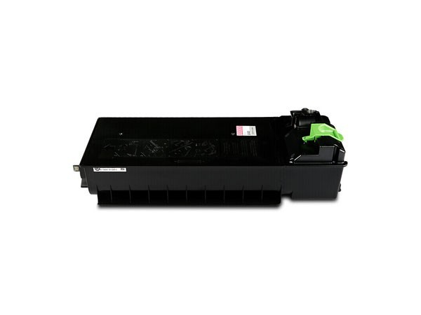 夏普 MX-312CT 数码复印机墨粉(适用MX-M261M261NM311M311N)