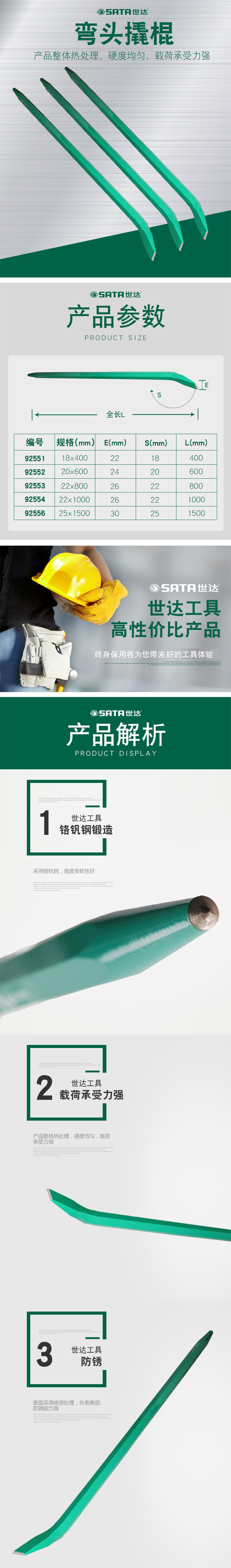 【世达62213】SATA世达工具 A系列一字形螺丝批6x150MM62213【行情 报价 价格 评测】-京东