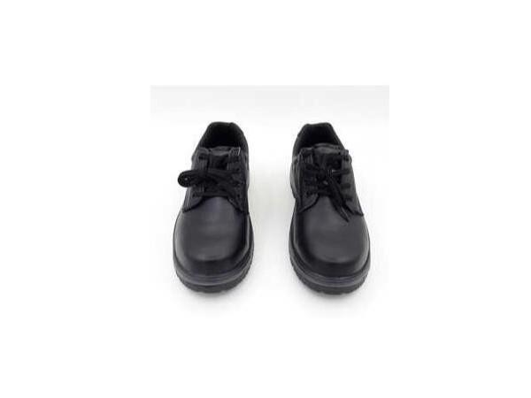 劳保用品采购之绝缘劳保鞋要知道的使用事项