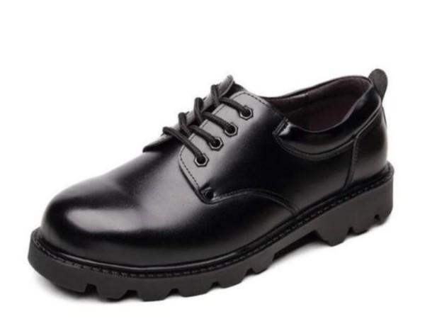 劳保工作鞋采购之劳保工作鞋的分类及使用注意事项百科知识