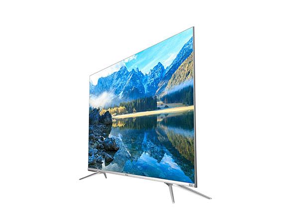 海信(Hisense)HZ60A70 电视机 60英寸