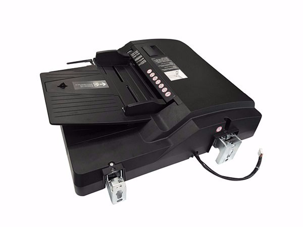 东芝(TOSHIBA)MR-3031C-B 自动双面输稿器