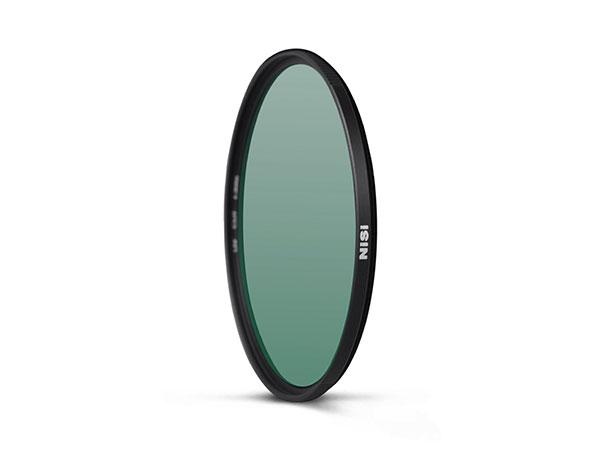 耐司(NiSi)WRC UV 52mm L395紫外截止 防水单反相机镜头 保护滤镜