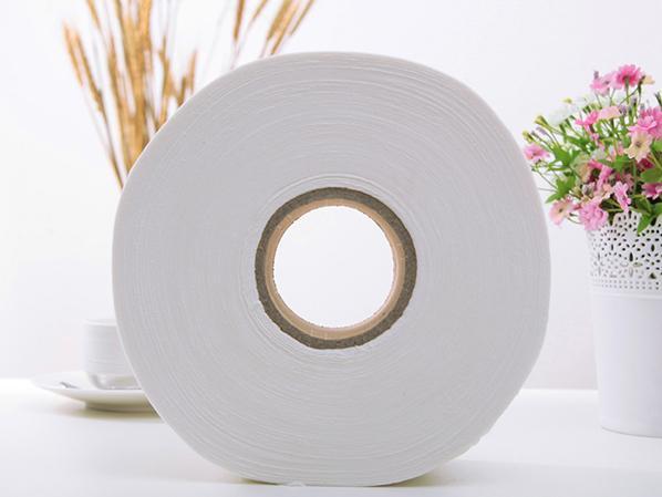 五月花洗手间用大卷纸
