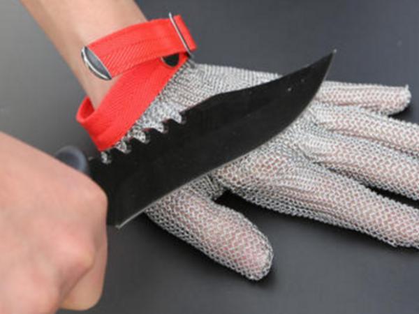 防割手套的作用有哪些?防割手套怎么样?