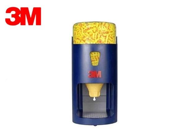 3M 391-0000 防噪音耳塞分配器